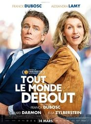 [Watch] Tout le monde debout (2018) Full Movie Free Download 720p Torrent  Popular hashtags: #fantasy characters #rose tatto for men #garage organizaton #diy project #lanscape idea #home decor #best movies 2018 #new movies   2018 #popular movies 2018 #Explore #Movie Coming Soon #Movie #Instagram #Trends #Social Media #Products #Articles #People #Medium #How To Use #Posts #Followers #Tips #Business #To Get #Marketing