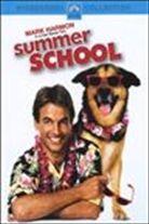 Summer School starring Mark Harmon, Kirstie Alley, Courtney Thorne-Smith, and Ken Olandt; directed by Carl Reiner Best Teen Movies, 80s Movies, Great Movies, Comedy Movies, Excellent Movies, Funny Comedy, See Movie, Movie Tv, Carl Reiner