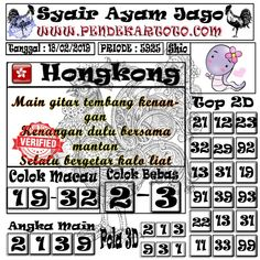 Gitar Togel Hk Blinds Kent Ca