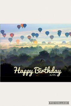 Feng Shui Symbols For Friendship - Geburtstag Happy Birthday Wishes For A Friend, Happy Birthday Wishes Images, Happy Birthday Wishes Cards, Happy Birthday Video, Birthday Blessings, Birthday Wishes Quotes, Birthday Fun, Birthday Sayings, Humor Birthday