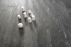 Marazzi Mystone pietra di vals   Tolle Feinsteinzeug Fliesen in Natursteinoptik für Innen und Außen. #Marazzi #Fliesenrabatte