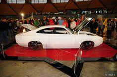 1972 Chrysler Valiant Charger XL Auto - carsales.com.au