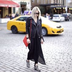 Fashion Hoax / Botkier Lafayette Crossbody