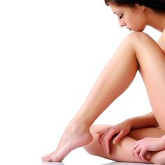 Top 10 laser hair removal myths