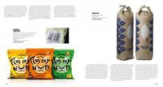 MarketingTribune | Taschen presenteert Package Design Book 3 | Design