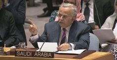#موسوعة_اليمن_الإخبارية l أول رد رسمي سعودي على تقرير الأمم المتحدة بشأن مقتل الأطفال باليمن (تفاصيل)
