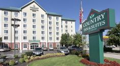 Country Inn & Suites By Carlson Nashville Airport - 3 Star #Hotel - $93 - #Hotels #UnitedStatesofAmerica #Nashville http://www.justigo.co.uk/hotels/united-states-of-america/nashville/country-inn-suites-nashville-airport_116789.html