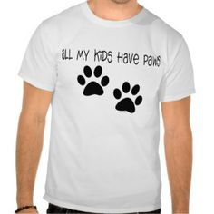 All my kids have paws =^..^=