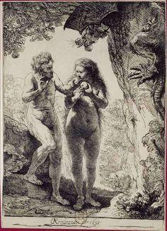 Rembrandt f. 1638