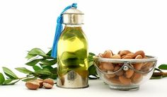10 Simple Beauty Uses for Organic Argan Oil