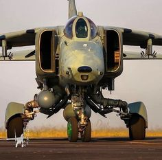 Military A few variued photos that I like Military Jets, Military Weapons, Military Aircraft, Indian Air Force, Air Fighter, Fighter Jets, Photo Avion, Aircraft Design, Aviation Art