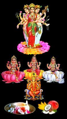 Durga Images, Lakshmi Images, Shiva Hindu, Durga Maa, Lord Ganesha, Lord Vishnu, Saraswati Photo, Beautiful Nature Wallpaper Hd, Lord Balaji