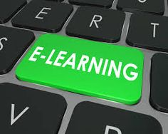 CCHIS uses e-learning as a tool to teach medical coding.