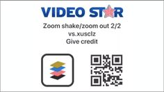video star qr codes - Google Search Qr Codes, Coding, Star, Google Search, Stars, Programming, Red Sky At Morning