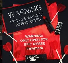 Try our Mark Epic Lipstick with built-in primer available in many bold colours. The built-in primer leaves your lips highly pigmented with a flawless airbrushed finish. Increase Hair Volume, High Pigment Eyeshadow, Brochure Online, Lip Conditioner, Best Serum, Bronze Skin, Dark Circles Under Eyes, Mascara Wands, Cream Concealer
