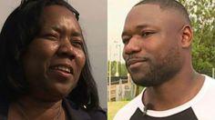 GREEN BAY -- A new PSA features Green Bay Packers' Ty Montgomery, and his mother -- and advocates for foster parenting.  The PSA was posted to YouTube Friday, January 6th by the Coalition for Children, Youth & Families -- created for FosterParentsRock.org.  Lisa Montgomery is Ty Montgomery's biological mother.Ty Montgomery was an only child growing up. That is, until third grade, when he told his mom he wanted brothers. Since then, his mother has served as a foster parent for 17...