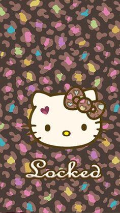 Hello kitty Hello Kitty Iphone Wallpaper, Hello Kitty Backgrounds, Sanrio Wallpaper, Cute Disney Wallpaper, Hello Kitty Bed, Sanrio Hello Kitty, Hello Kitty Accessories, Disney Background, Hello Kitty Pictures