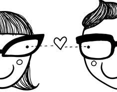 39 Mejores Imagenes De Dibujos De Amor Cards Colors Y Search