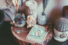 Bohemian Sanctuary: At Home With Laura Mazurek | Free People Blog #freepeople