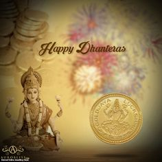 navratri wishes Here's Wishing you all a Happy Dhanteras! Here's Wishing you all a Happy Dhanteras! Happy Diwali Status, Happy Diwali Photos, Happy Diwali Wishes Images, Happy Diwali 2019, Diwali Pictures, Diwali Greetings, Dhanteras Wishes Images, Happy Dhanteras Wishes, Diwali Wishes Messages