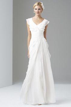 Vestido de novia <3 #bodatotal