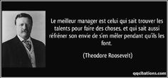 (1) Bienvenue.   LinkedIn Theodore Roosevelt, Social Networks, Worlds Largest, Fails, Insight, Knowledge, Management, Motivation, Funny Things