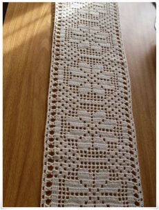 Free Patterns Archives - Beautiful Crochet Patterns and Knitting Patterns Crochet Flower Patterns, Crochet Motif, Crochet Doilies, Knitting Patterns, Crochet Flowers, Crochet Quilt, Diy Crafts Crochet, Crochet Home, Crochet Projects