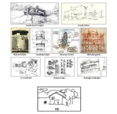 comic funny architect comics architects