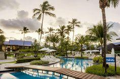 Grand Mercure Summerville Resort (Porto de Galinhas, Brazil) - Aug 2016 Resort… Mercure Hotel, Hotel Reviews, Beach Resorts, Trip Advisor, Brazil, Outdoor Decor, Swiming Pool, Viajes, Valentines Day Weddings