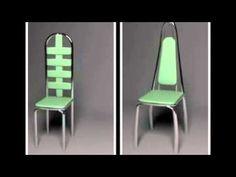 стул, дизайн стула, стулья для дома.
