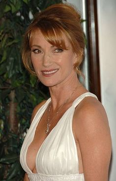 Stock Pictures, Stock Photos, Jane Seymour, Actress Photos, Royalty Free Photos, Actresses, Image, Female Actresses