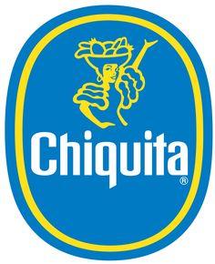Image result for chikita logo