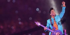 """What Was It Like to Record With Prince? - Reverb.com -- Reverb spoke with Paisley Park Studios recording engineers Chuck Zwicky and Scott LeGere, as well as Matthew """"Doctor"""" Fink to find out what it was like to create music with the man, the myth, the legend: Prince."""