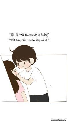 Love Cartoon Couple, Chibi Couple, Cute Love Cartoons, Cartoon Clip, Animated Love Images, Beautiful Boys, Cute Drawings, Boy Or Girl, Anime