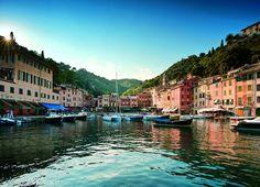 Belmond Hotel Splendido a Portofino | Shabby Chic Mania by Grazia Maiolino