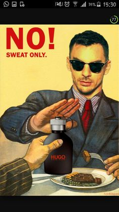 @ShannonLeto just found this.