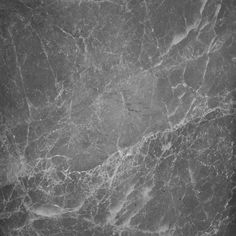 IMC Marble Tile - Astoria Gray
