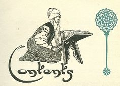 Forty-Four Turkish Fairy Tales  Collected and translated by Dr. Ignácz Kúnos  with illustrations by  Willy Pogany.  George G. Harrap & Co. London  [1913]