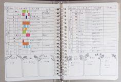 家事ノートで「探す・調べる・迷う」時間をカット!ダメ主婦を変えたノート術とは?