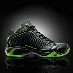Shoes that can increase your vertical?