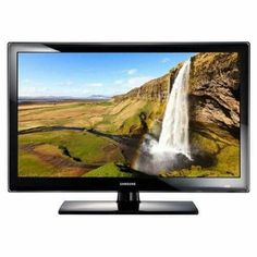 Best & Lowest Online Shopping Store in UAE - Login to www.awasonline.com  SAMSUNG 20J4003 TV LED 20 INCH  Special Offer for Just AED 404 (VAT Inculded)  Brand: Samsung  Color: Black  Model: 20J4003  Design: LED  Video: 23.6  Inputs & Outputs: HDMI, USB  Power: AC110-120V 60Hz  Dimensions (W X H X D): 22.1  Fast delivery Free shipping * Genuine products Loyalty points