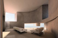Ellipse 1501 House interior design living room