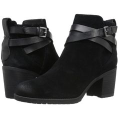 9962e2797e6 Sam Edelman Hannah Women s Pull-on Boots
