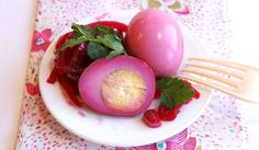 Whether you are a bonafide meal-prepper and got too egg-happy at the store, or dyed a hundred for the Easter Bunny to hide, there is always a solution t...