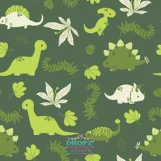Dinosaur Background  #dropz #backdrops #backdrop #scenicbackdrop #photobackdrop #cakedrops #scenicbackground #cakedrop #vinylbackdrop #backdropsaustralia