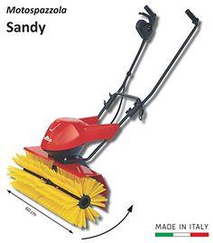 Motospazzola Sandy per Erba Sintetica NewGreen http://www.amazon.it/dp/B00V0D3CW4/ref=cm_sw_r_pi_dp_wvzgvb1K5Q2M8