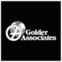 Golder Associates Logo. Get this logo in Vector format from https://logovectors.net/golder-associates/
