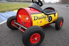 forum car … Source by manadala Barrel Projects, Welding Projects, Soap Box Cars, Barrel Train, Kids Wagon, Go Kart Plans, Diy Go Kart, Go Car, Barrel Furniture
