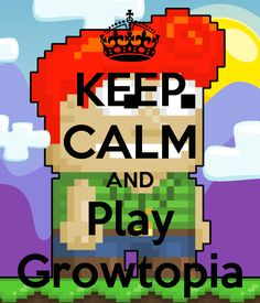 growtopia - Google Search