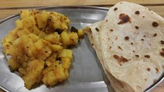 """See 3 photos and 1 tip from 8 visitors to Namaste Cape Town Indian Tandoori & Veg. dhai puri and sev puri"""" Sev Puri, Veg Thali, V&a Waterfront, Indian Street Food, Cape Town, Namaste, Fries, Pure Products, Vegetables"""